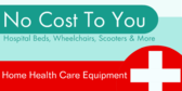 Home Health Care Equipments