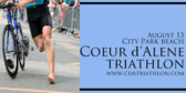 annual-triathlon-and-duathlon