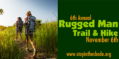 Annual-rugged-man-trail-run-and-hike
