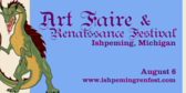 Art Faire and Renaissance Festival