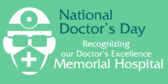 National Doctors Day Hospital