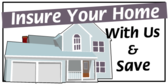 Insure Home