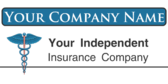 Independent Carrier Insurance