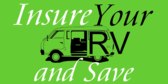 Insure RV