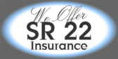SR-22 Policy