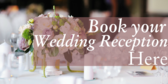 Host Your Reception Here