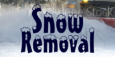 snow-removal-snow-type