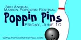 Annual Popcorn Festival