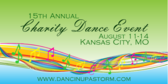 Annual Charity Dance Event