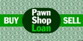 Pawn Shop Loan Message