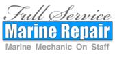 Full Service Marine