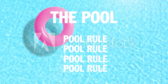 Generic Pool Rules