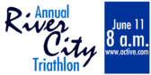 Annual City Triathlon