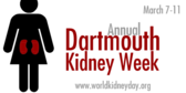 Annual Kidney Week