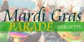 Group Parades