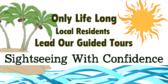 Locals Guide Tour
