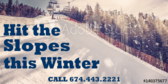 hit-the-slopes-this-winter