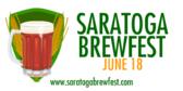 Annual Brewfest
