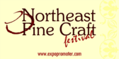 Annual Northeast Fine Crafts Festival