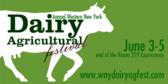 Annual Dairy Festival