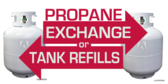 Exchange and Refill