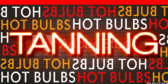 Hot Bulbs