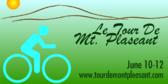 Annual Le Tour