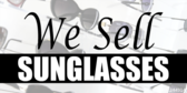 Sell Sunglasses
