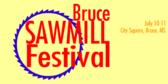Sawmill Festival