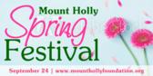 Annual Spring Festival