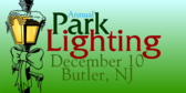 Annual Park Lighting