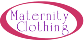 Maternity Clothing Sale