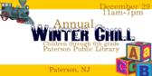 annual-winter-chill