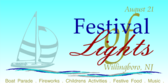 Willingboro Festival of Lights