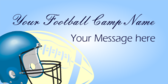 Your-Football-Camp