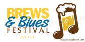 Blues n Brews Festival