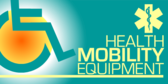 Health Mobility Equipment