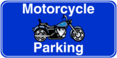 Parking For Motorcycles