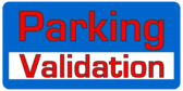 Parking Validation With Purchase