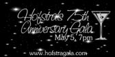 Annual Hofstra Gala