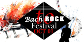 Annual Bach to Rock Festival