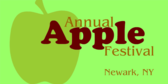 Annual Apple Festival