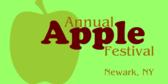 Annual Apple Festival