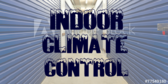 Storage Company Indoor Climate Controlled Storage