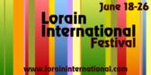 Annual International Festival