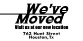 Moved Vist Us at Our New Location