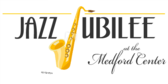 Annual Jazz Jubilee