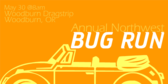 Annual Bug Run
