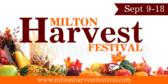 Milton Harvest Festival