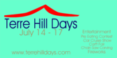 Annual Terre Hill Days